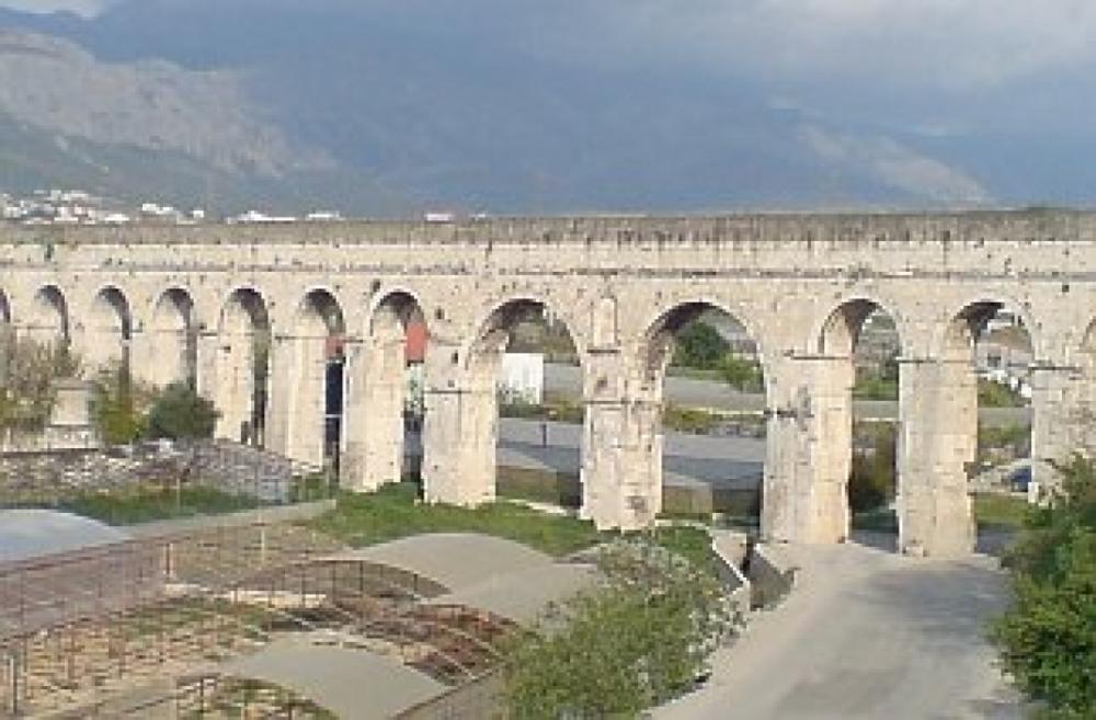 rimski-vodovod