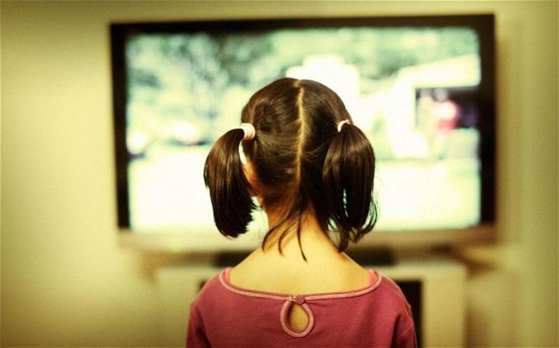 sta-je-video-nadzor