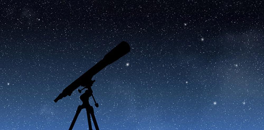 zvezde-na-nebu