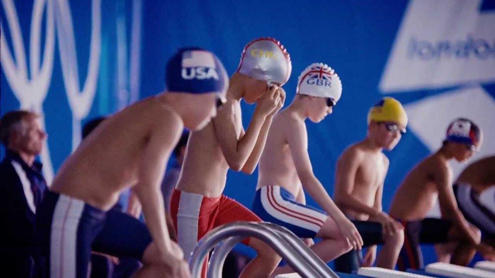 deca-olimpijske-igre