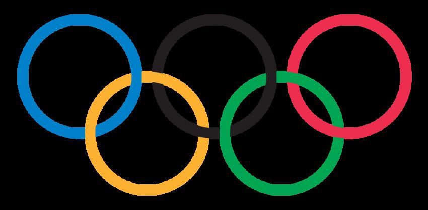 olimpijske-igre