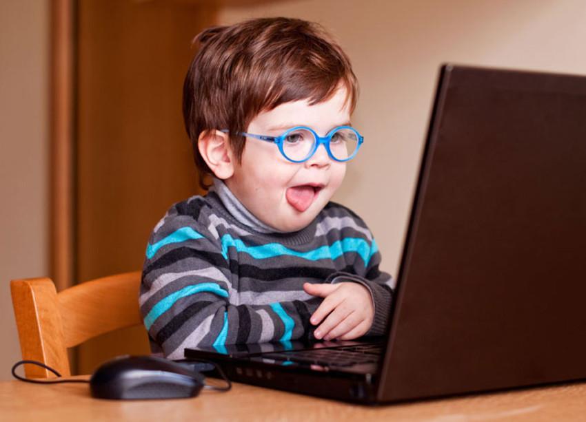 deca-na-kompjuteru