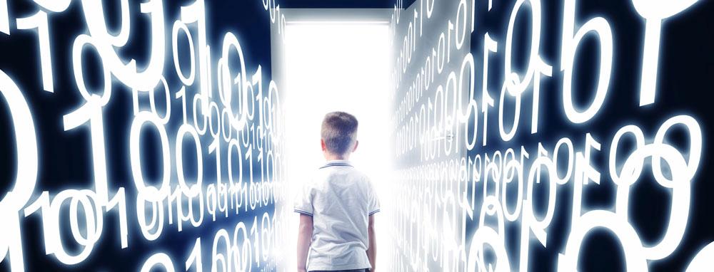 dete-u-programiranju